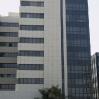 בניין חן קמור  תל-אביב