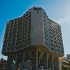 Carlton Hotel - Tel Aviv