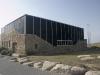 מוזיאון יד לנופלים ביפו