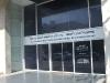 מוזיאון הלנה רובינשטיין בתל אביב