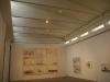מוזאון הלנה רובינשטיין בתל אביב