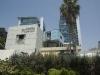 סדנה לאומנויות דובנוב בתל-אביב